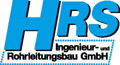 HRS-Bau